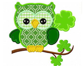 St. Patrick's Day clipart Free Clipart Images Panda Clipart