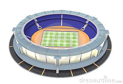 Stadium clipart Free stadium%20clipart Stadium Panda Clip