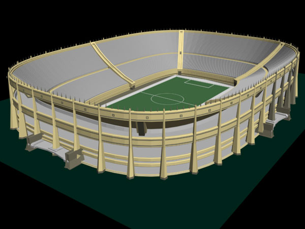 Stadium clipart 3d model Free Favorite and On Pinsdaddy