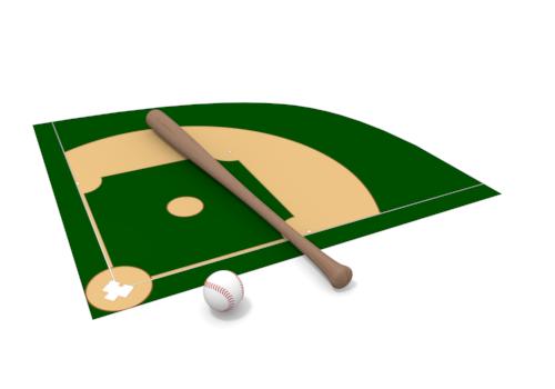 Light clipart baseball stadium Images Clipart Stadium Clip Free