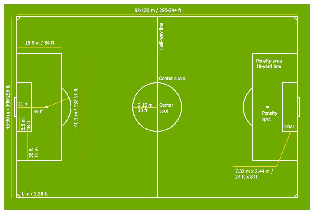 Stadium clipart football ground Football Stadium (Football) Draw Download