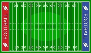 Stadium clipart football stadium Collection clipart Football Football background