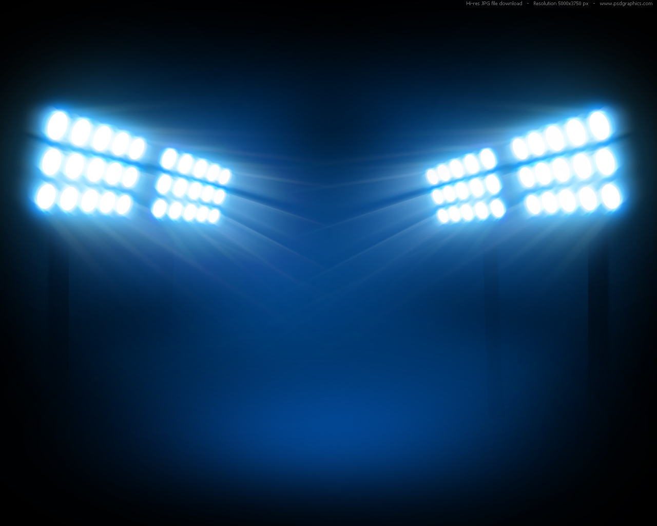 Football clipart light High PSDGraphics School backgrounds backgrounds