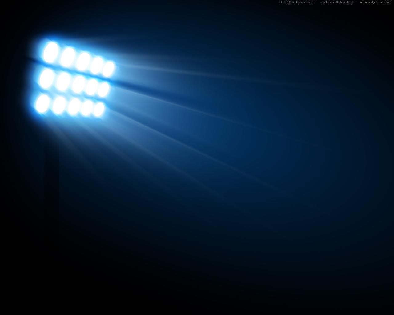 Football clipart light blue #13