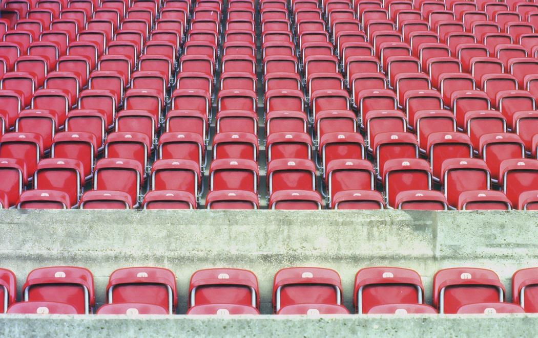 Stadium clipart stadium seat 49ers Licenses stadium 49ers Stadium