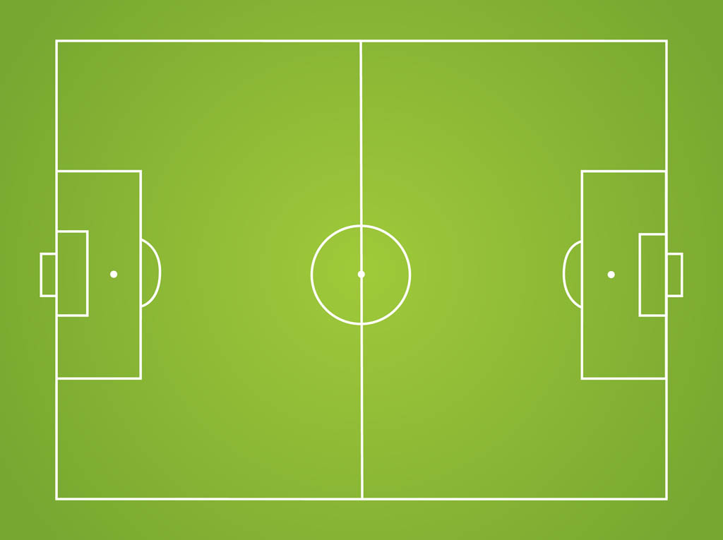 Stadium clipart vector Download Field Gallery Soccer Clipart