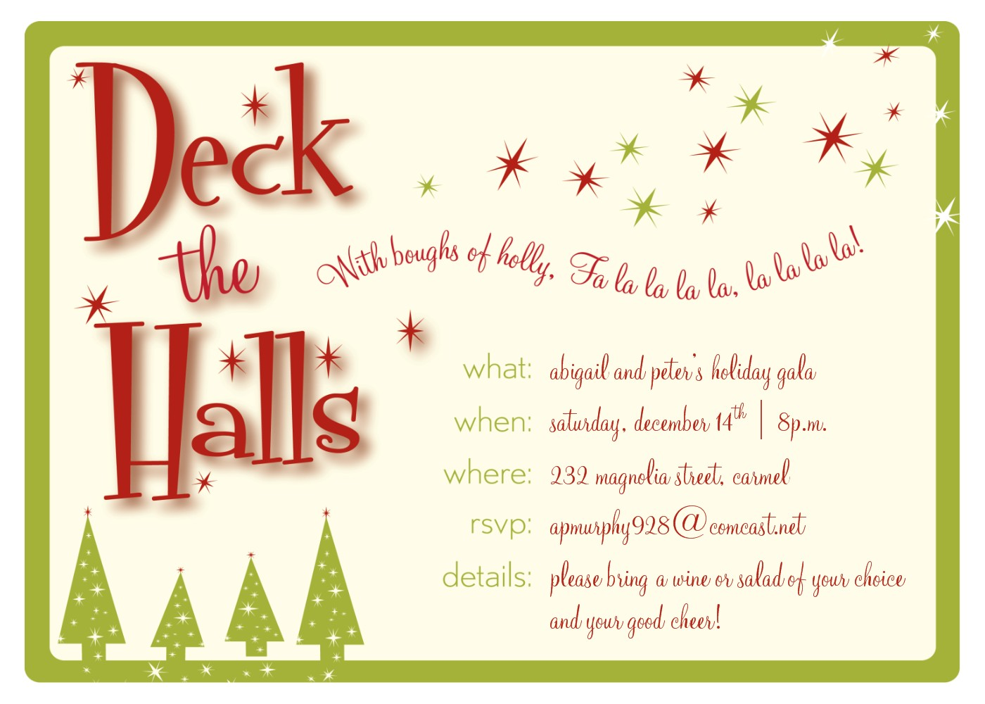Gallery clipart rsvp Free Party Party 3400 hallmark