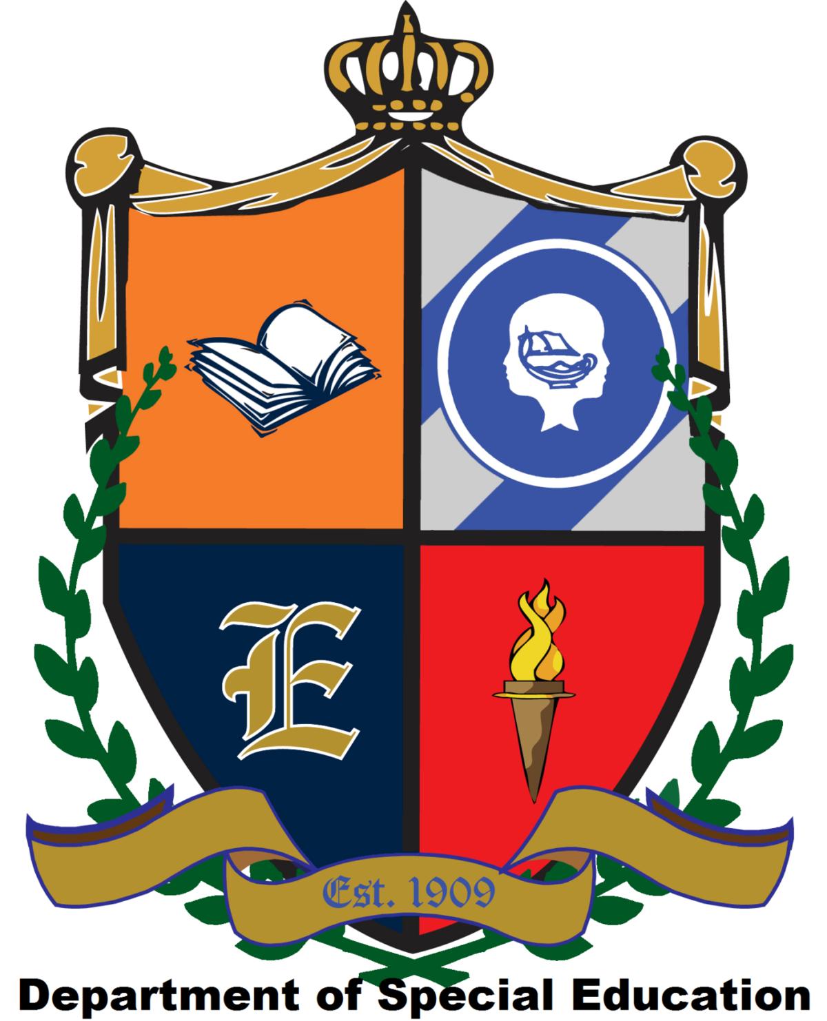 Staff clipart conclusion With declare grievance logo teachers