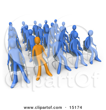 Staff clipart family meeting Free Clipart Clipart Free Images