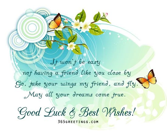 Staff clipart farewell For quotes Sayings on Pinterest