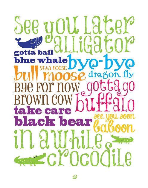 Staff clipart farewell Ideas cards goodbye Goodbye 25+