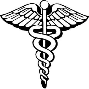 Staff clipart hermes Spirit_Fire Caduceus by & Symbols