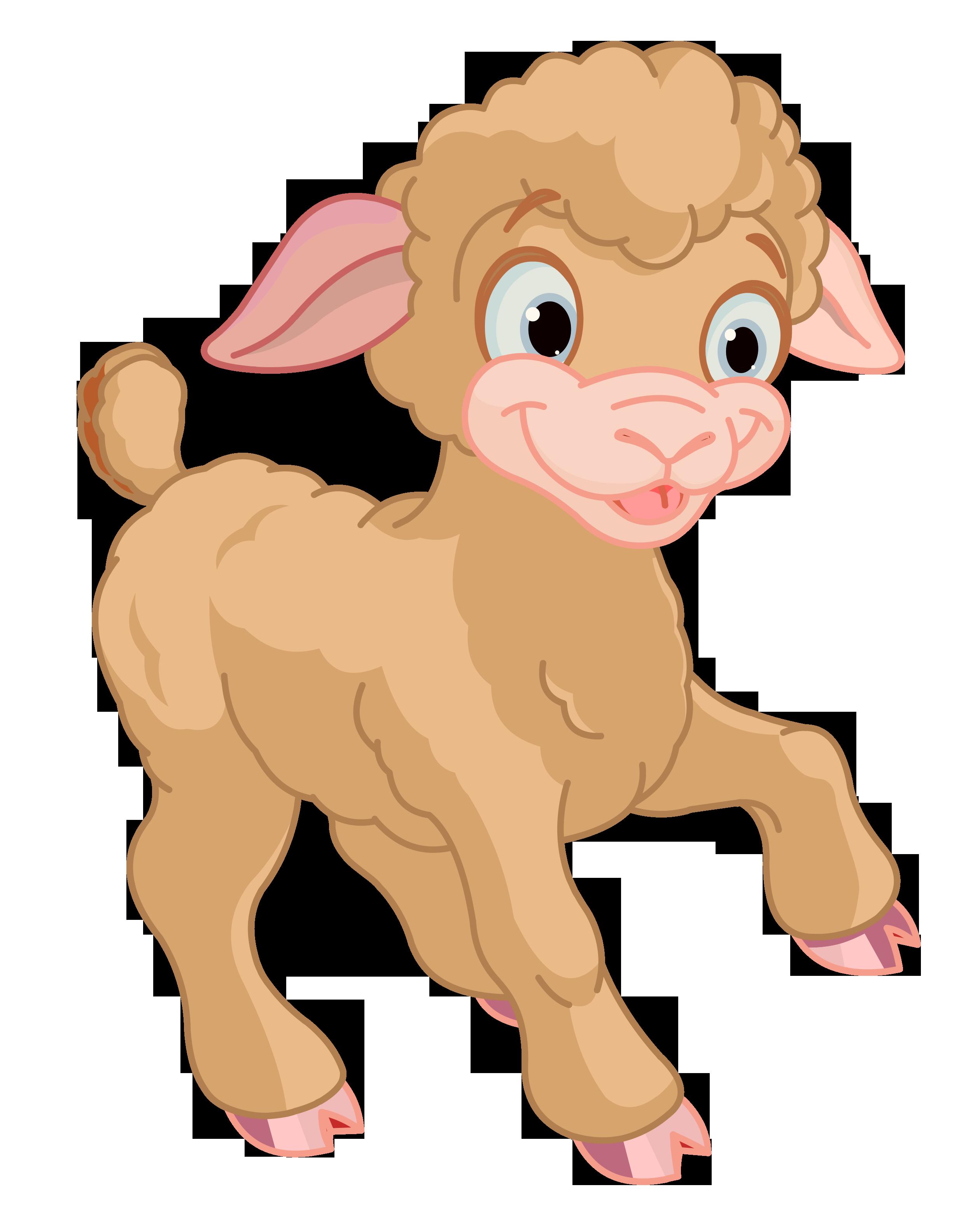 Staff clipart lamb Pinterest Ternuras and cute Clipart