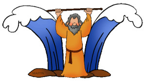 Staff clipart moses Televangelist%20clipart Clipart Images Clipart Free