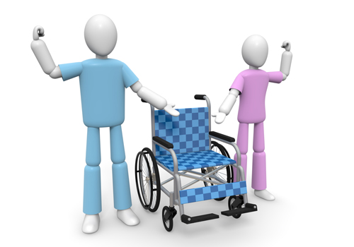 Staff clipart nursing staff Nurse nursing (29+) home clip