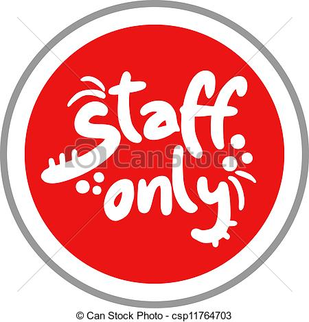 Staff clipart only Staff Clipart Free Clipart Clipart