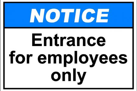 Staff clipart only Only Store: SAi Staff only