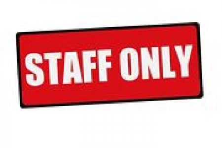 Staff clipart only Clipart only Illustrations Vector 421