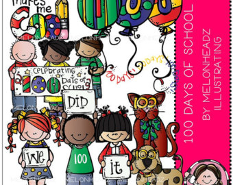 Staff clipart overview School clip art clip days