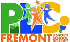 Staff clipart professional learning community Overview / Professional Communities Logo