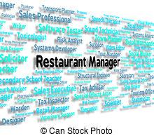 Restaurant clipart manager a 502 Restaurant Images borat6/1 Cafes