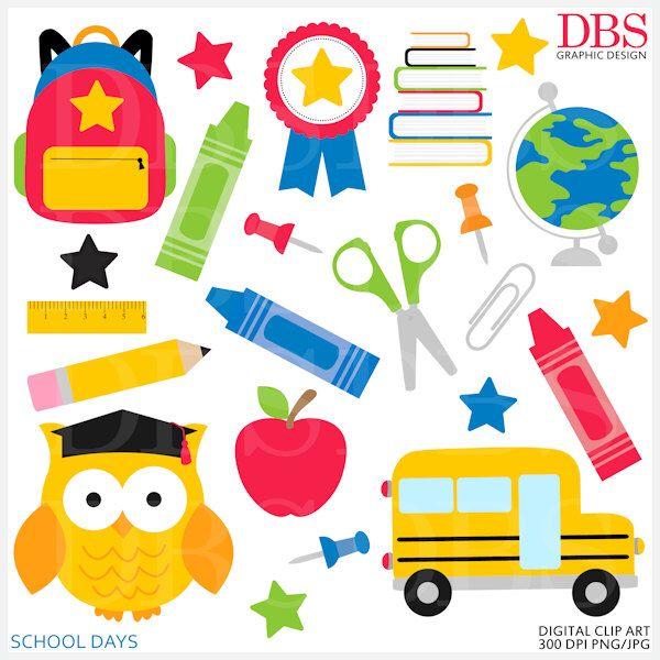 Staff clipart share School Art ideas Pinterest digital