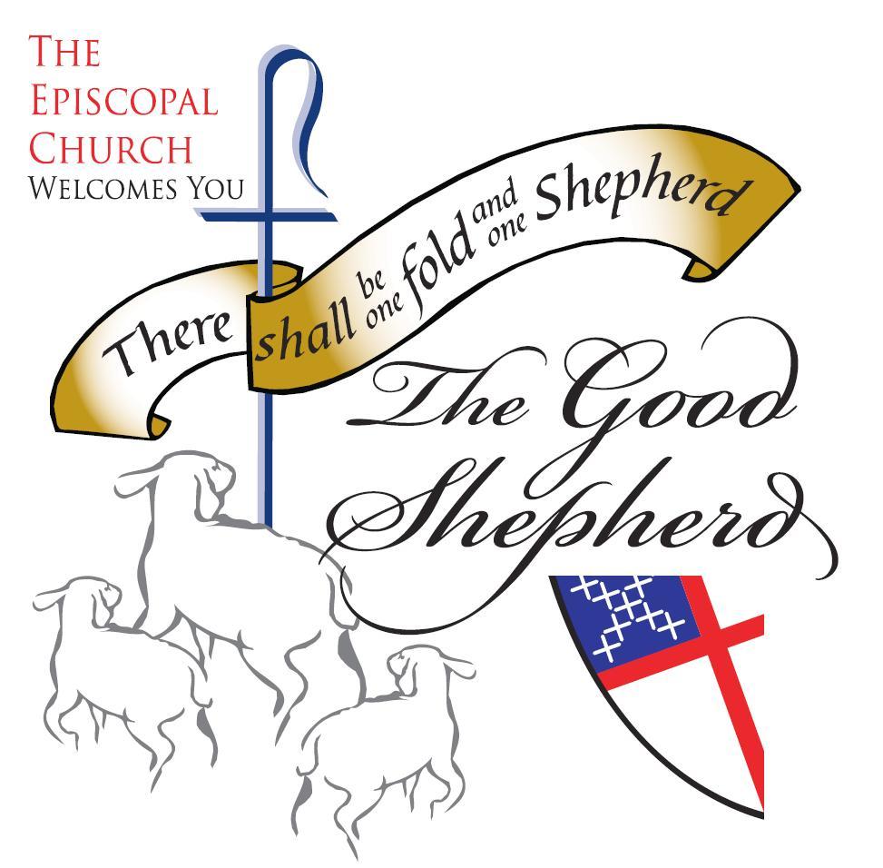 Staff clipart share Shepherd clipart Staff free Clipart