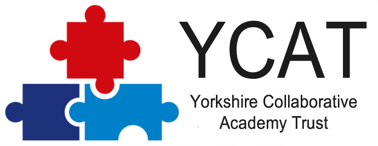 Staff clipart trust Staff  Well Yorkshire Being