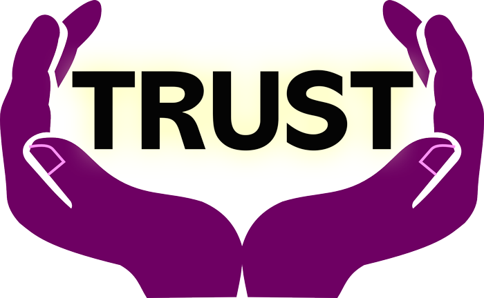 Staff clipart trust Board A of The Trustees