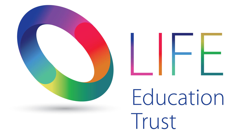Staff clipart trust LIFE  Education Website Trust