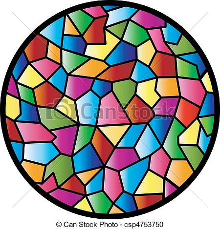 Stained Glass clipart dove peace Clipart Panda Stained%20Glass%20clipart Glass Church