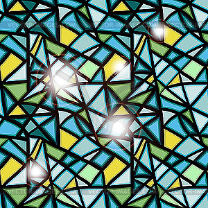 Stained Glass clipart background Glass Stained%20Glass%20clipart Free Clipart
