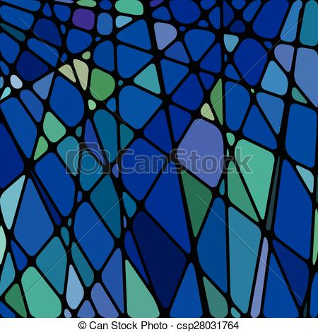 Stained Glass clipart background Stained stained Vector Vector glass