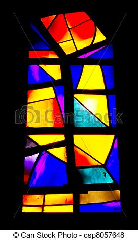 Stained Glass clipart bethlehem In glass Israel windows Stained