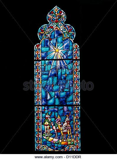 Stained Glass clipart bethlehem World's glass of window Image