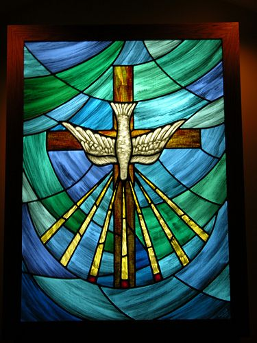 Stained Glass clipart body blood Cokesbury on United PentecostStained images