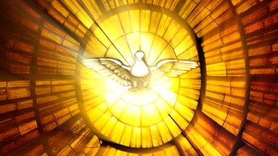 Stained Glass clipart dove peace Vatican with roof Vatican dove