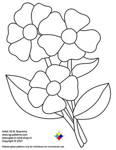 Drawn amd clipart Pattern Pinterest FREE Easy