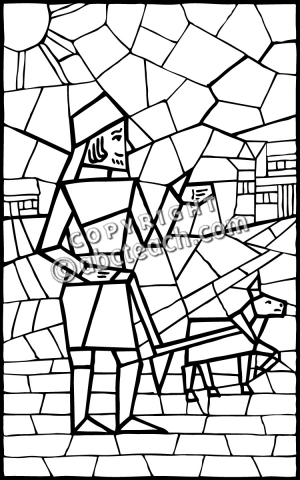 Stained Glass clipart medieval 20clipart Clipart 20glass Panda Free