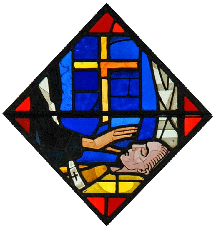 Stained Glass clipart offertory Sick Pinterest Rites best on