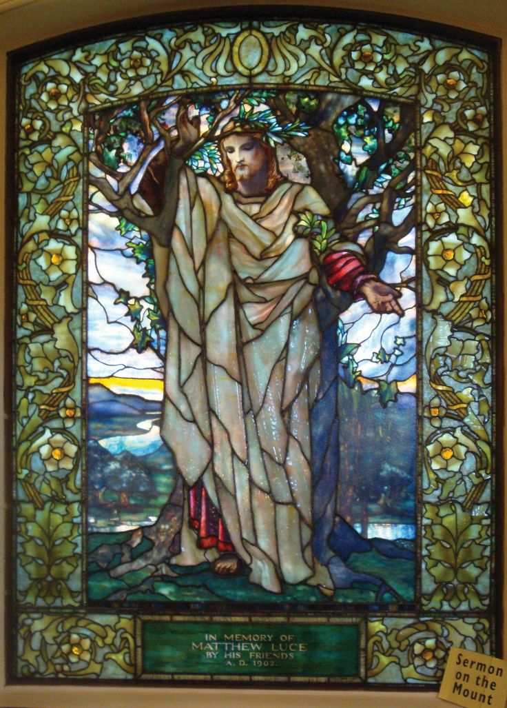 Stained Glass clipart offertory Images in about on &