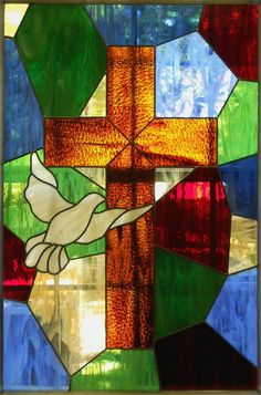 Stained Glass clipart offertory By Three at  Sunset
