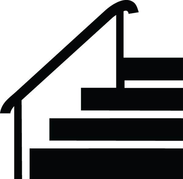 Stairs clipart Stairs Art Art Clip Equipment
