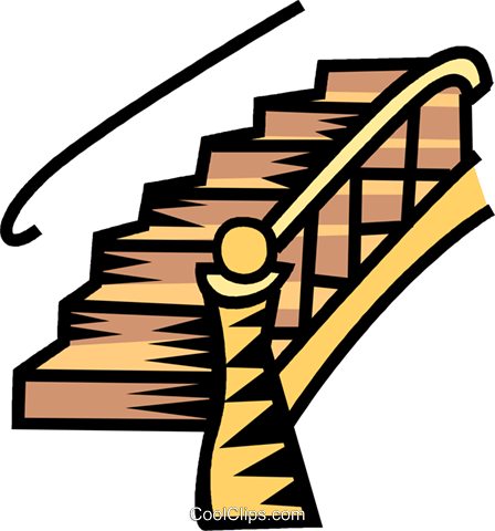Stairs clipart ClipartBarn tumundografico clipart 3 Clipart