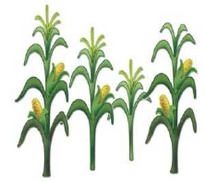 Stalk clipart Vectors Corn stalk Pie stalk
