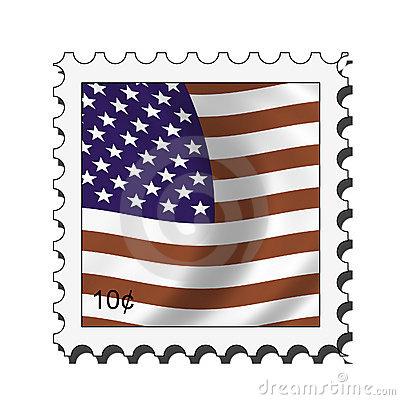 Letter clipart letter stamp #2
