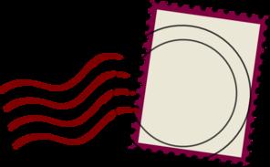 Stamp clipart Clip Savoronmorehead Art Stamp Art