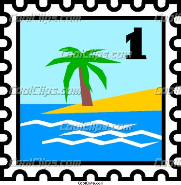 Stamp clipart Free Images Art Clipart Clipart