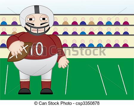 Stands clipart spectator Football Football Stands Clipart Download