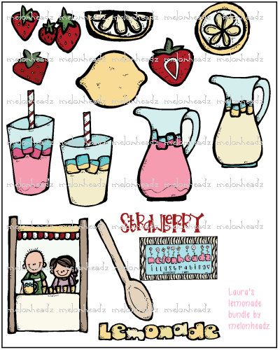 Stands clipart school Clip Art images on 76